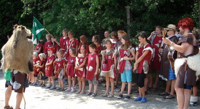 Kronika 2010